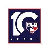 MLBN-10years