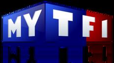 MY TF1 2012