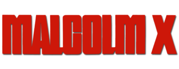 Malcolm-x-1972-movie-logo