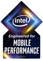 Mobile performance i5i7 lt digital identifier 7