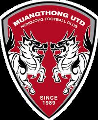 Muangthong United 2009