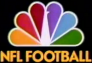NBC Sports' NFL Football Video Open From Late 1988