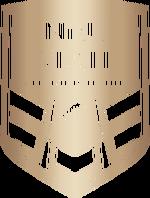 NRLStateChampionship 2019
