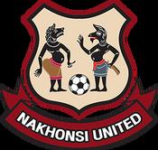 Nakhon Si United 2019