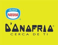 Nestle Donofrio