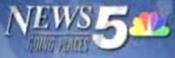 News-5-GoingPlaces