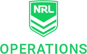Nrl-operations-badge