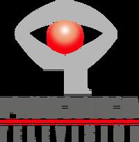 Procivica1998