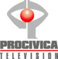 Procívica Televisión