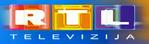 RTL Televizija (formeralternative)