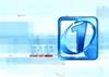 RTP1 2003