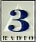 Radio3-1996