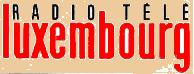 Radio Luxembourg 1963