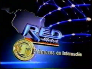 Red 1998