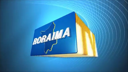RoraimaTV