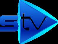 STV 2014