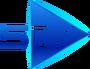 STV Central
