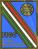 Serie A 1961-1991