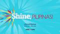 ShinePilipinas