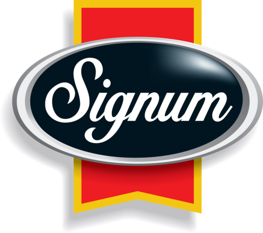 File:Signum logo.png