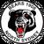 Sl-201802025-bears-logos-1