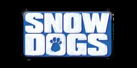 Snowdogs logo ab2532fd