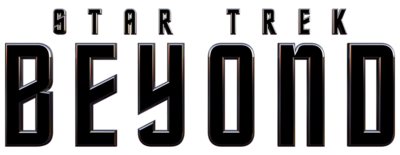 Star-trek-beyond-movie-logo
