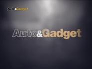 Station ID Auto & Gadget 2015
