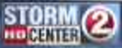 StormCenter2HD