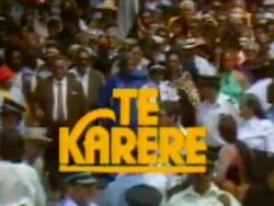 TK1984