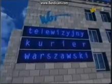 TKW 8