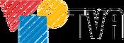 TVA Horizontal Version