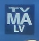 TVMALV-BadGirls