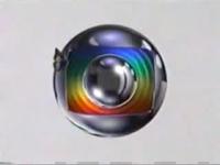 TV Globo Spring (1999)