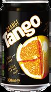 TangoOrange2015