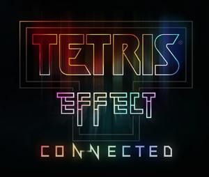 TetrisEffectConnected 2020