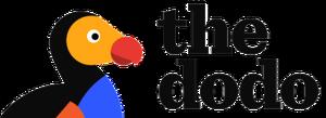 TheDodo 420x420