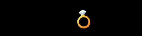 The Bachelorette Australia Logo