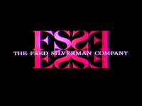 The Fred Silverman Company (2001)