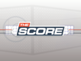 The Score (ABS-CBN)