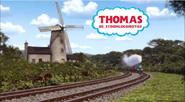 ThomasandFriendsDutchTitleCard3
