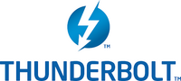 Thunderbolt-logo-2011