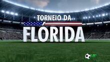 Torneio da Flórida (2015)
