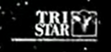 Tristar pictures trailer Print logo Starship Troopers