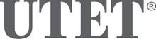 Utet logo