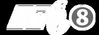 VTC8 logo 2009