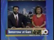 WALA Morning News Teaser 1994 ID