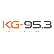 WN-KG953