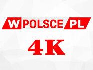 WPolscepl 4K