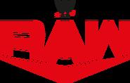 WWENEWRAW2019